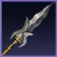 ロメイン花月槍icon