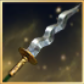 極ヘゼウス花月槍icon