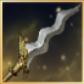 極エリシャ花月槍icon