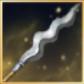 極タリス花月槍icon