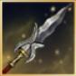 リベルト花月槍icon