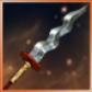 極シャメル花月槍icon