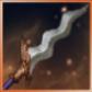 極カラス花月槍icon