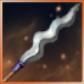 極モリグー花月槍icon