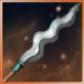 極アズウェル花月槍icon