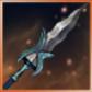極セレス花月槍icon