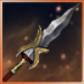 極リベルト花月槍icon