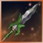 真リベルト花月槍icon