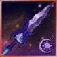 デカトン花月槍icon