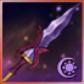 ベルマル花月槍icon