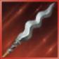 クザカ花月槍icon