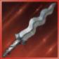 ダンデリオン花月槍icon