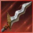 デルパードの花月槍icon