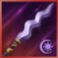バラン花月槍icon