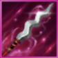 真クザカ花月槍icon