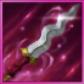 真ダンデリオン花月槍icon