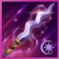 真バラン花月槍icon