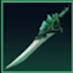 アズウェル血柳刃icon