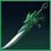 セレス血柳刃icon