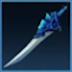 タリス血柳刃icon