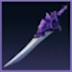 モリグー血柳刃icon