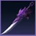 ロメイン血柳刃icon