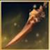 極ヘゼウス血柳刃icon