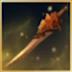 極タリス血柳刃icon