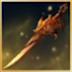 極ティリーアン血柳刃icon