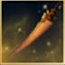 リベルト血柳刃icon
