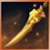極シャメル血柳刃icon