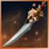 極バレス血柳刃icon