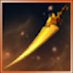 極リベルト血柳刃icon