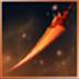 真リベルト血柳刃icon