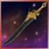 デカトン血柳刃icon