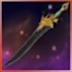 フォントラ血柳刃icon