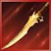 ダンデリオン血柳刃icon