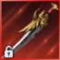 デルパードの血柳刃icon