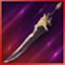 バラン血柳刃icon