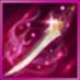 真クザカ血柳刃icon