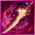 真ダンデリオン血柳刃icon