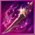 真バラン血柳刃icon
