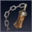 木彫鎖icon