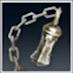 民兵鎖icon