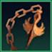 クレア鎖icon