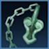 エリシャ鎖icon