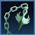 タリス鎖icon