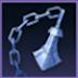 シャメル鎖icon