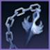モリグー鎖icon