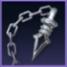 ヴェルニ鎖icon